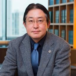 Photo (Y. Takatori)