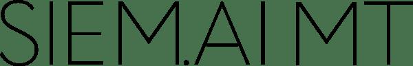 SIEM.AI MTロゴ