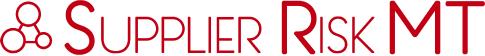 srmt-logo.png