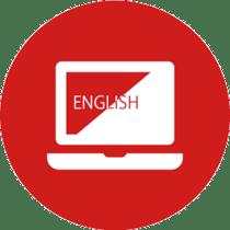 利用している製品について英語での情報収集が必要であるが要員とスキルが足りずできていない