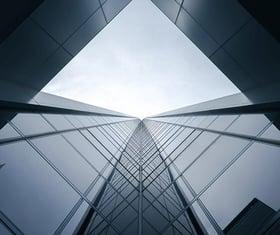 子会社・海外拠点を含めた外部委託先のセキュリティリスクを一元管理するクラウドアプリケーション Supplier Risk MT(SRMT)ß