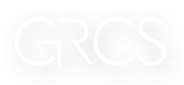 GRCS - Security Products and Services