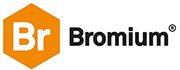 Bromium