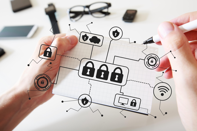 【オンラインセミナー】施行日まであと一年!改正個人情報保護法への対応概説