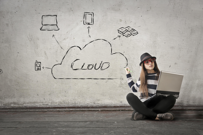 grcsblog_cloudgovernance