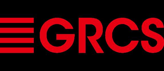 GRCS_logo_Gray