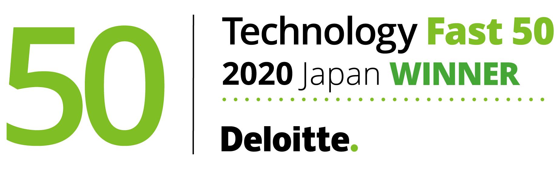 2020_Fast50_Japan