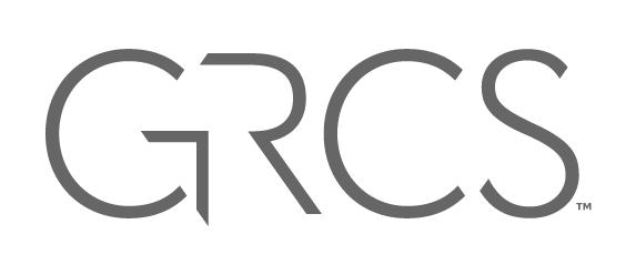 GRCS_logo