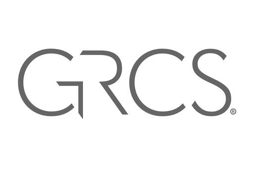 GRCS_logo_サムネイル